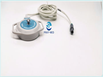 Probe TDU Edan Fetal Toco Transducer Probe for F3 F2 F6 F9 F9 Cadence II CTG Machine